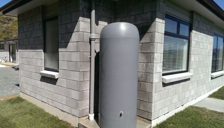 water-smart-water-tanks-and-sytems-to-save-water-for-sale-in-auckland-region-and-waikato-region-37