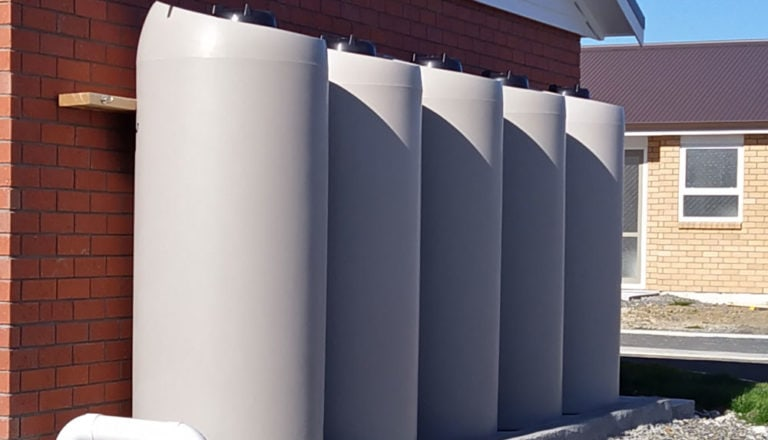 water-smart-water-tanks-and-sytems-to-save-water-for-sale-in-auckland-region-and-waikato-region-38