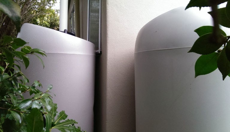 water-smart-water-tanks-and-sytems-to-save-water-for-sale-in-auckland-region-and-waikato-region-40